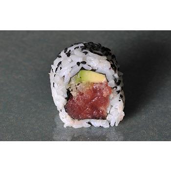 Spicy Tuna Crunch.jpg
