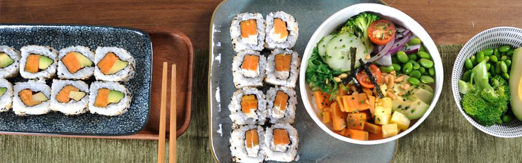 Menú medio día Vegetariano Banner.jpg