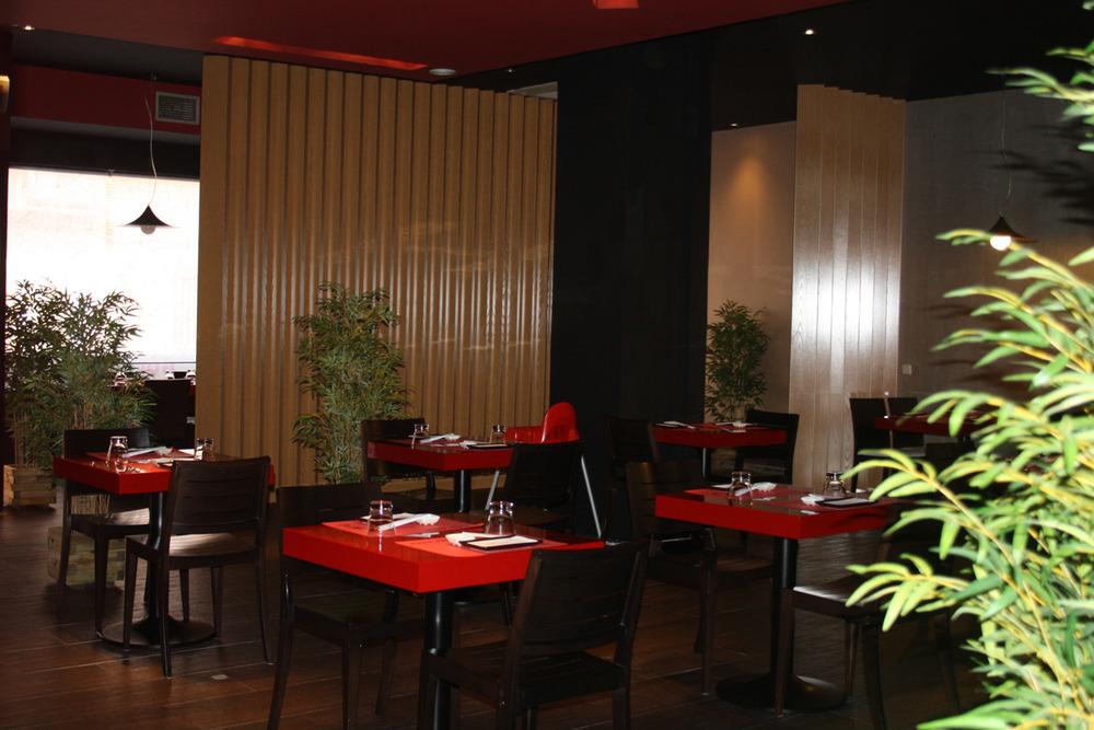 restaurante gosushing alcorcon 1.JPG