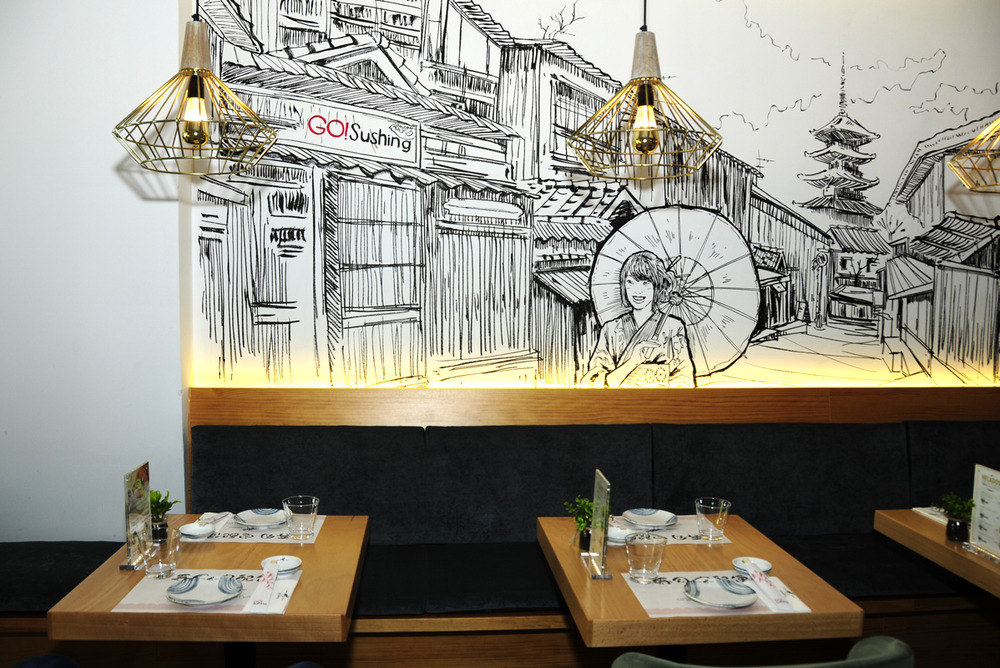 restaurante japones gosushing coslada 1.jpg