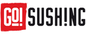 GO!SUSHING. Enjoy the sushi style