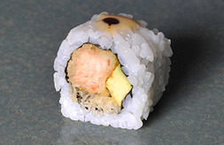 Volcan Roll