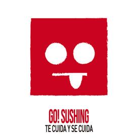 GO SUSHING TE CUIDA