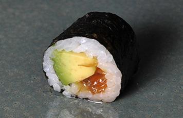 Maki Ikura