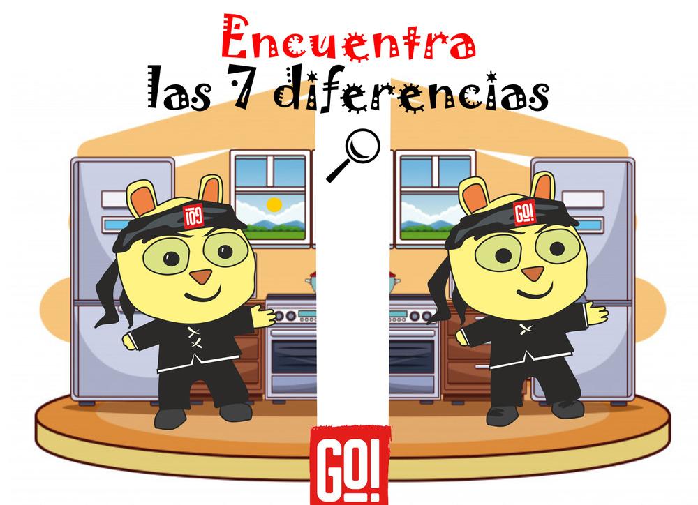 7 diferencias Sushiman (dinA4).jpg