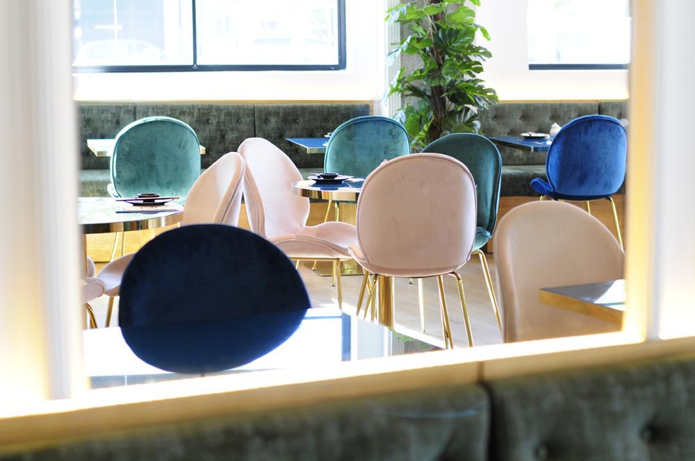 restaurante japones gosushing getafe (7).jpg