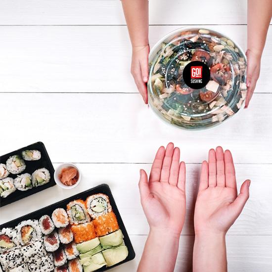 promocion-sushi-a-recoger.jpg