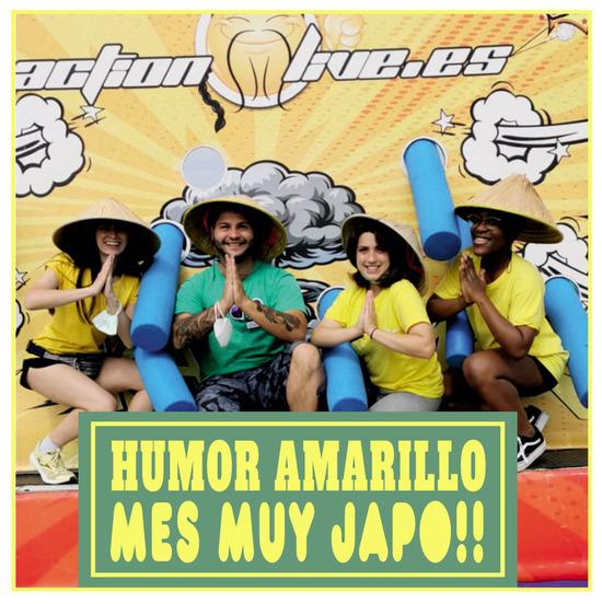 Humor Amarillo mes muy japo post.jpg