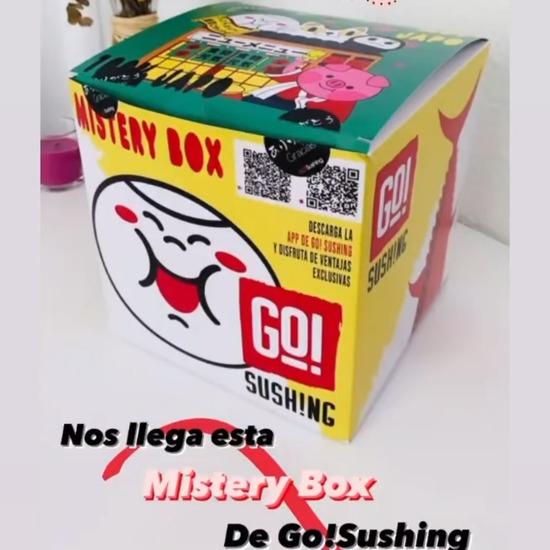 Mistery Box foodtopmadrid.jpg