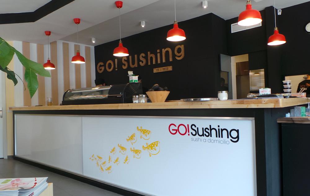 restaurante gosushing alcobendas 1.JPG