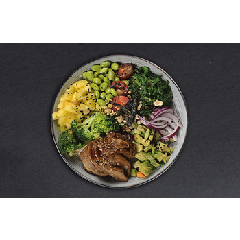 Chicken Teriyake Poke Bowl.jpg