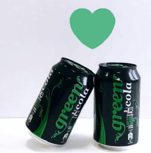 Green cola imagen.png