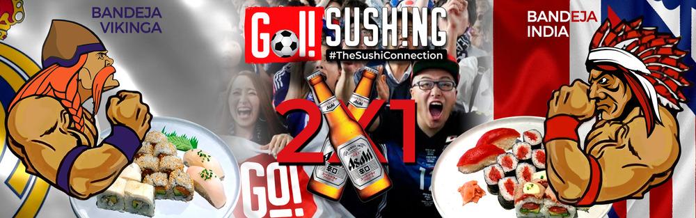 Gol sushing 2x1 Banner home.jpg