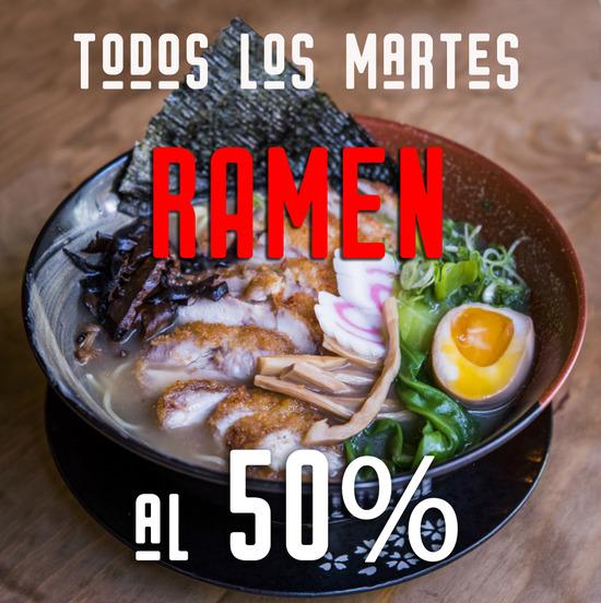 Post Promo Ramen 50%.jpg