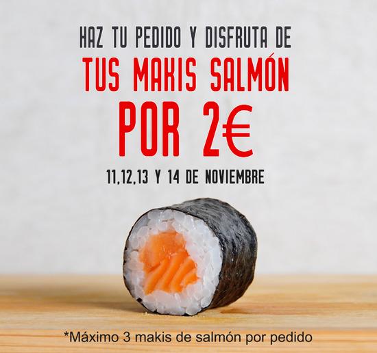 Promoción Maki salmon APP.jpg