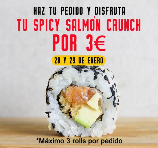 app-promo-spicyi-crunch-.jpg