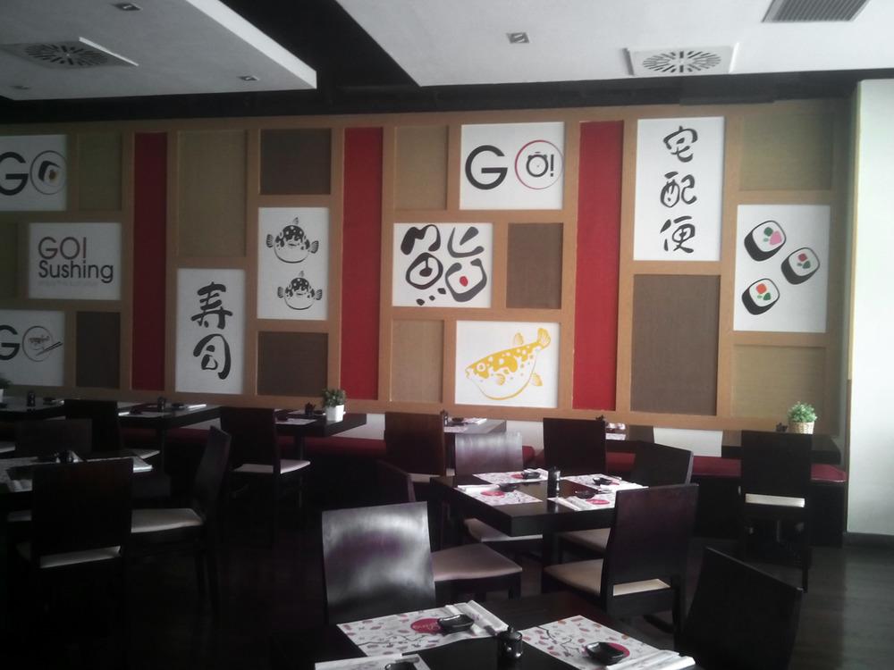 restaurante gosushing tres cantos 2.jpg