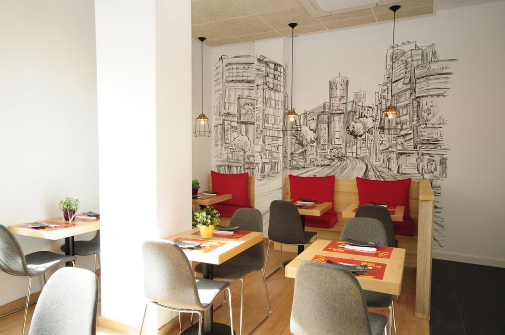 restaurante gosushing montecarmelo 2.JPG