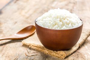 Cómo-preparar-queso-de-arroz-500x334.jpg