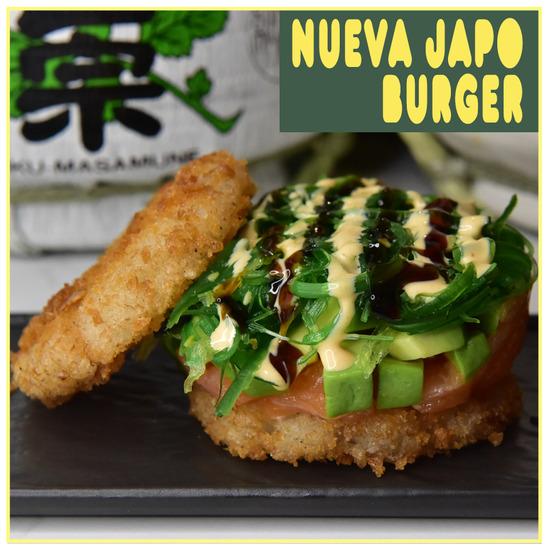 Japo burger  post (1).jpg