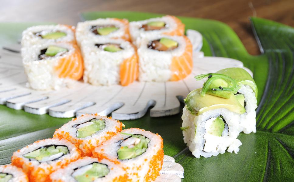 sushi-promocion-20%-descuento.jpg