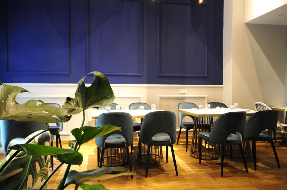 restaurante japones gosushing salamanca4.jpg