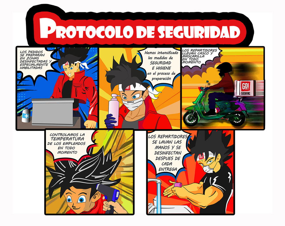 Cómic protocolo (sep 2020).jpg