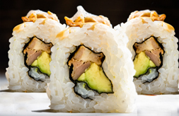 foto producto duck roll.jpg