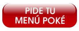 Nuevos pokes.png