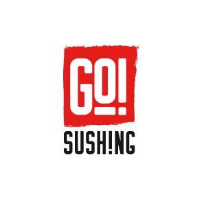 Go!Sushing
