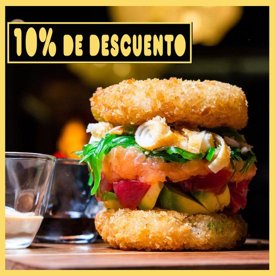 10% japo Burger grande.jpg