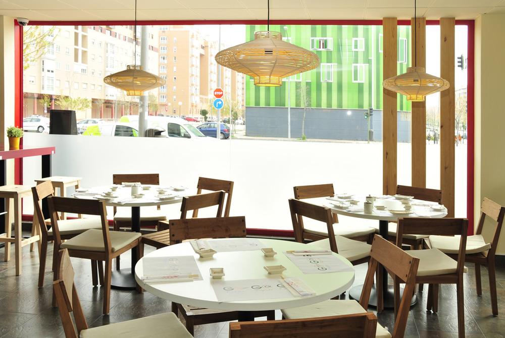 restaurante gosushing la gavia 2.JPG