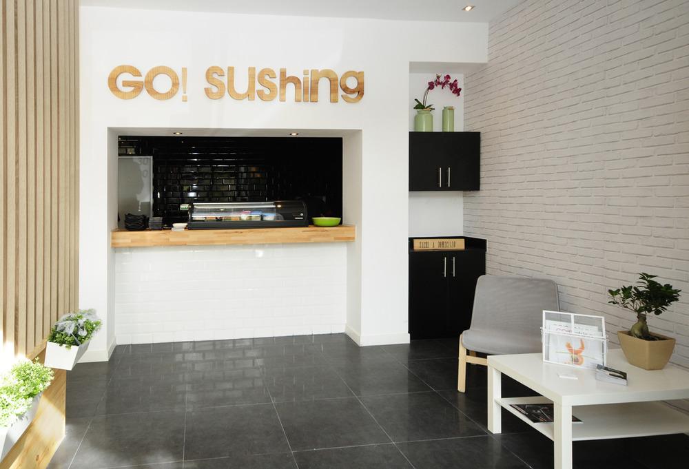 restaurante gosushing montecarmelo 1.JPG