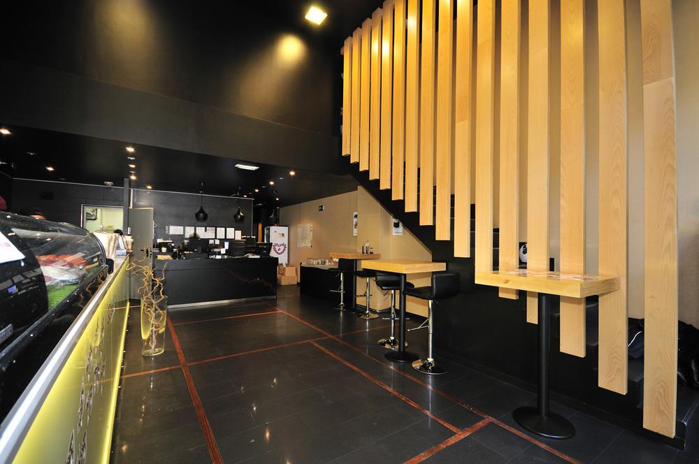 restaurante gosushing ayala 1.JPG
