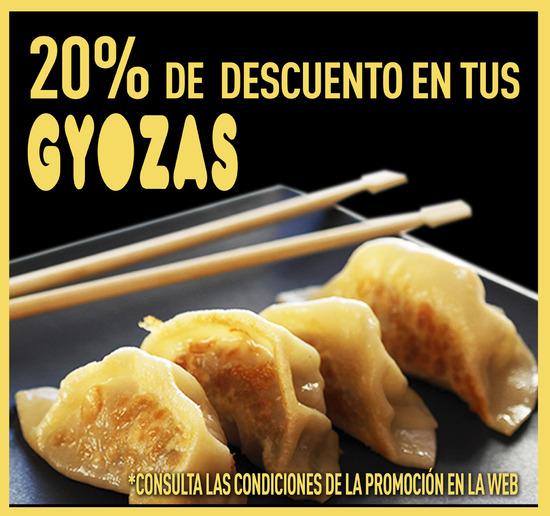 PLANTILLA APP Promo 20% Gyozas.jpg