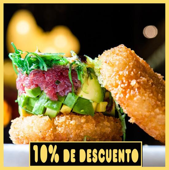 10% japo Burger atún.jpg