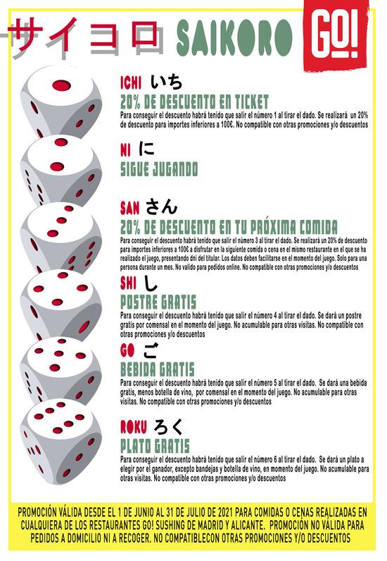 Cartelito Reglas del Juego (red).jpg