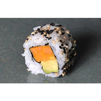 Roll vegano.jpg