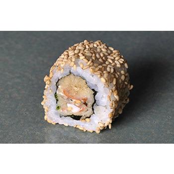 Crab Uramaki