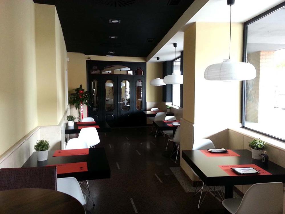 restaurante gosushing alcala de henares 2.jpg