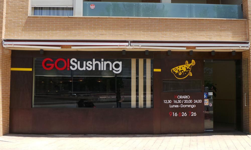 restaurante gosushing alcobendas 2.JPG