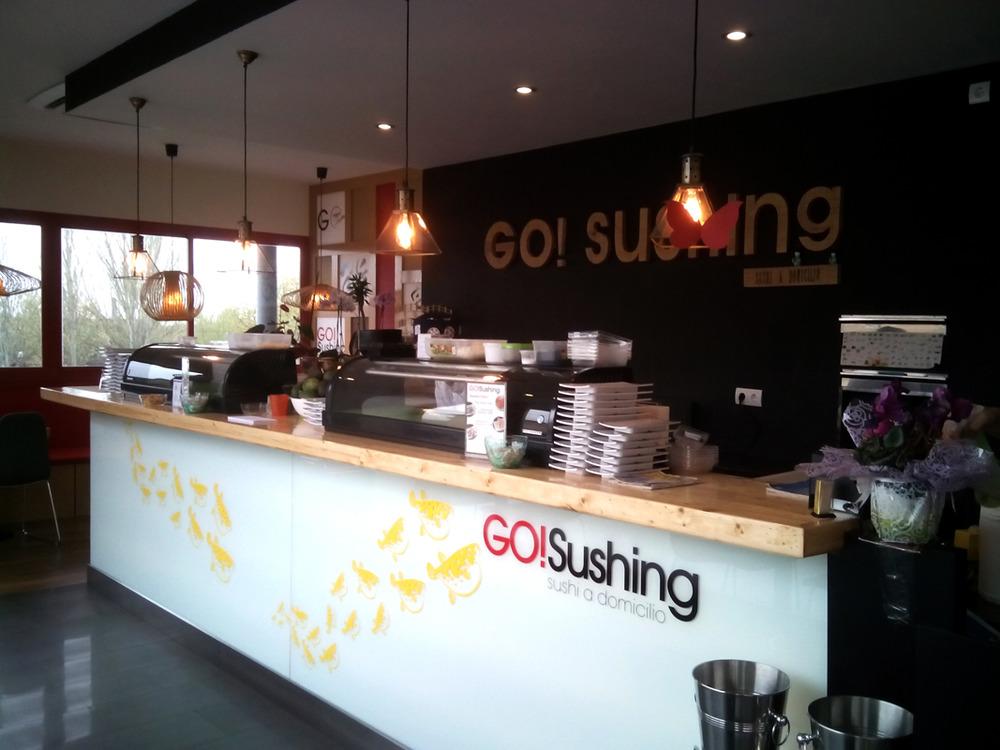 restaurante gosushing boadilla 1.jpg