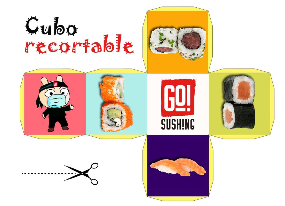 Cubo recortable (1).jpg