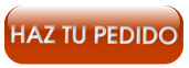 """BOTÃ""""N HAZ TU PEDIDO_naranja.png"""