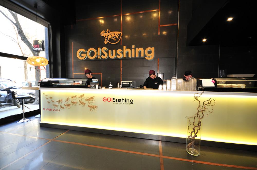 restaurante gosushing ayala 2.JPG