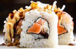 foto producto salmon sensacion roll.jpg