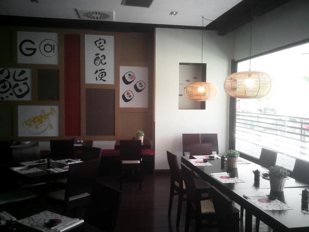 restaurante gosushing tres cantos 1.jpg