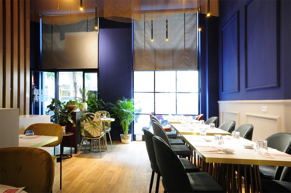restaurante japones gosushing salamanca3.jpg