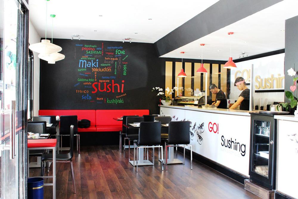 restaurante gosushing leganes 2.jpg